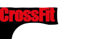 Tor Carbone CrossFit